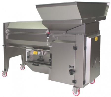 Quante centrifughe eo Decanter ci sono in circolazione? - Pagina